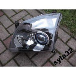 Reflektor lewy Opel Vectra C 2001-2005 bixenon