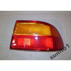 Lampa tylna prawa Honda Civic HB/COUPE 1991-1995 Pozostałe