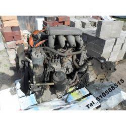 Silnik skrzynia Mercedes Sprinter 308 2.3l.DIESEL