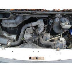 Na części Sprinter 308 silnik kpl 2.3 Diesel 1995-