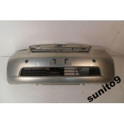 Zderzak przedni Daihatsu Sirion 2005-