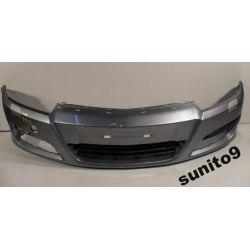 Zderzak przedni Opel Astra H 2003-