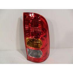 Lampa tylnia Prawa Toyota Hilux 05-