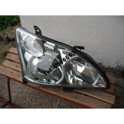 Bixenon prawy Lexus  RX 300 330 350 2003-