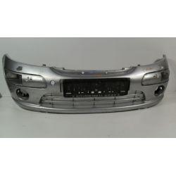 Zderzak przedni Citroen C3 2002-