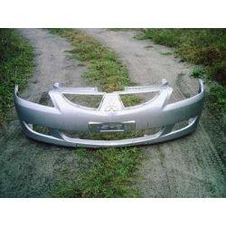 Zderzak przedni do Mitsubishi Lancer 2003-2006
