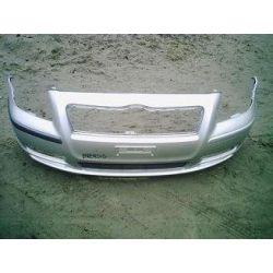 Zderzak przedni do Toyota Avensis 2003-2006