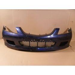 Zderzak przedni Mazda Premacy 2002-