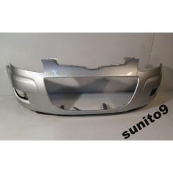 Zderzak przedni Hyundai Matrix 2008-