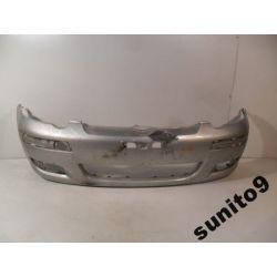 Zderzak przedni Toyota Yaris 2003-