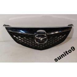 Atrapa Mazda 6 2002-