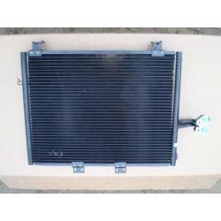 Chłodnica klimatyzacji Jeep Wrangler 2000-2003