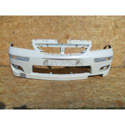M1H Suzuki Liana 2003- zderzak przedni