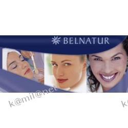 Belnatur OXYGEN zestaw na 10 zabiegów