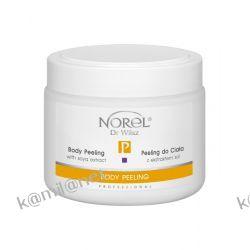 NOREL Peeling do ciała z ekstraktem soi 500 ml