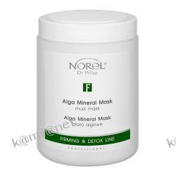 NOREL Firming & Detox Line  Alga Mineral Mask - błoto algowe 1000 ml