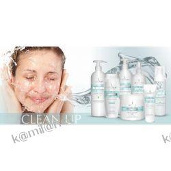 AFRODITA clean up Soft Peeling do twarzy 100 ml