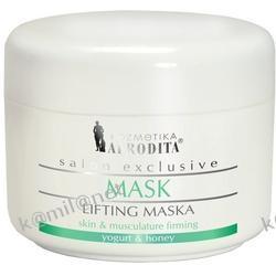 Afrodita Lifting maska 100 g