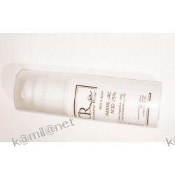 Charmine Rose MANDE-LAC ACID 25%  100 ml