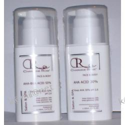 Charmine Rose KWAS AHA BHA 50% Ph 2,6 100 ml