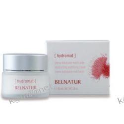 Belnatur HYDROMAT 50 ml krem na dzień