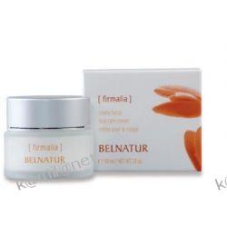 Belnatur FIRMALIA 50 ml