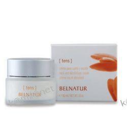 Belnatur TENS 50 ml (silnie napinający) PROMOCJA
