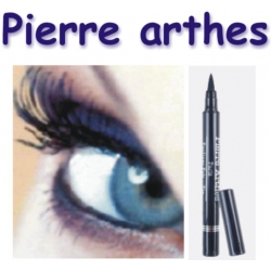 Pierre Arthes PISAK EYELINER Felt