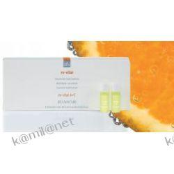 Belnatur RE-VITAL A+E  biologiczna ampułka 10 x 3 ml
