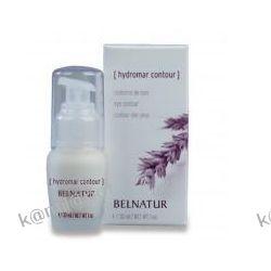 Belnatur HYDROMAR CONTOUR 30 ml (krem pod oczy)