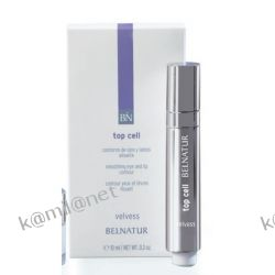 Belnatur TOP CELL VELVESS detal 10 ml