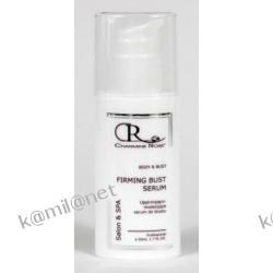 Charmine Rose Ujędrniająco-modelujące serum do biustu 50 ml