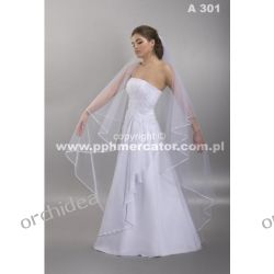 Suknia ślubna Koronka Sprawdź