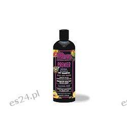 Premier szampon dla kota