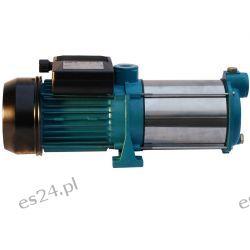 POMPA MHI 1300 SS (INOX)