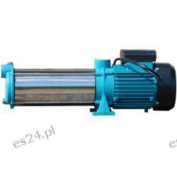 POMPA MHI 2500 SS (INOX)