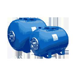 zbiornik hydroforowy 80L