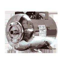 zbiornik hydroforowy 100L INOX