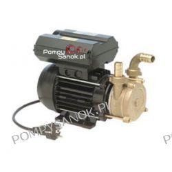 Pompa ENM lub ENT 20 2800 R.P.M
