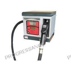 CUBE 70 MC 120 users Pompy i hydrofory