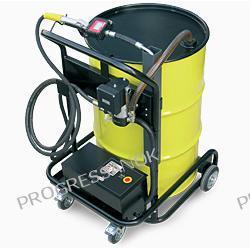 VISCOTROLL 120/1 12V K400 PST - z licznikiem elektronicznym Pompy i hydrofory