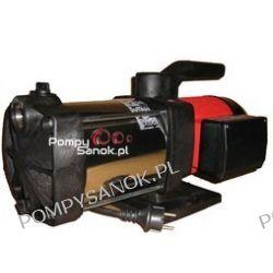 Pompa hydroforowa Multi HWA 2000 INOX Pompy i hydrofory