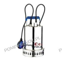 BEST 2 MA Pompa do wody brudnej Pompy i hydrofory