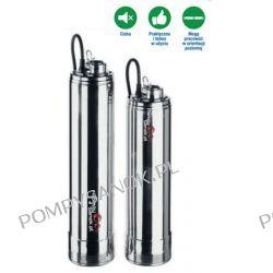 IDROGO M 40/12 Pompy i hydrofory