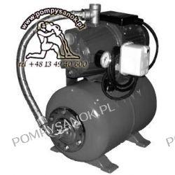 GP-JEXM 80 24C Pompy i hydrofory