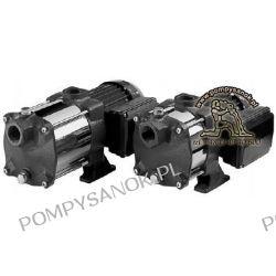 EBARA COMPACT AM/12 Pompy i hydrofory