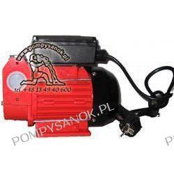 Pompa elektryczna do oleju OP1-60
