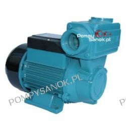 Pompa hydroforowa WZ 750 - 230V