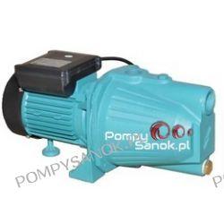 Pompa JET 100A - 230V