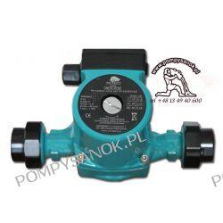 Pompa obiegowa OM 25-40